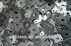 Radiator Filler Neck Parts, Filler Ncek/Gas Cap Filler Neck/GS Tank Filler Neck pictures & photos