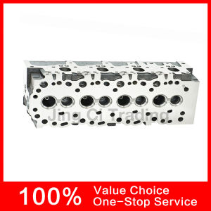 4D31 Cylinder Head for Mitsubishi