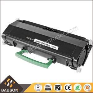 High Capacity E260 Compatible Toner Cartridge for Lexmark E260-360-460 pictures & photos