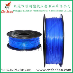 3D Filament PETG, PLA ABS HIPS PA PETG 3D Printing Filament for Sale pictures & photos