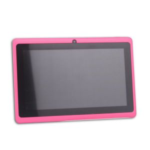 "Cheapest Q88 MID 7"" Android 4.1 A13 Tablet PC"