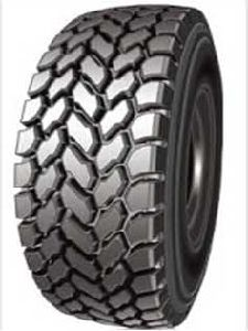 E-4 23.5r25 Bdts Radial OTR Tire pictures & photos