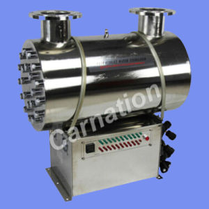 UV Sterilizer for Water (900W) pictures & photos