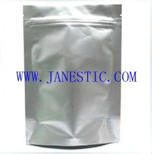 White or Almost White Powder Afatinib for Pharmaceutical Raw Materials pictures & photos