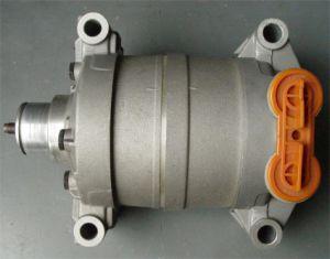 Universal Auto AC Compressor pictures & photos