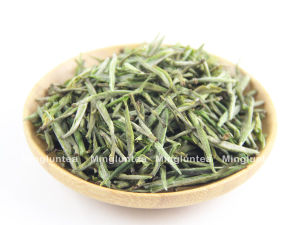 Yunwu Queshe Green Tea pictures & photos