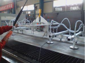Vacuum Lifter for Steel Plate/Steel Sucker pictures & photos