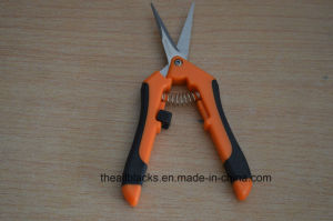 Stainless Steel Pliers/Multi Function Garden Shears/ Straight Mouth Pliers-Cutting Pliergt-G36/Gt-G41 pictures & photos