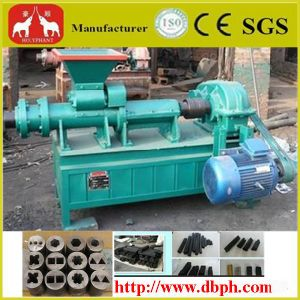 Coal Briquette Machine pictures & photos