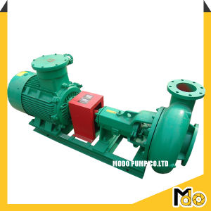 Oilfield Drill Centrifugal Sand Pump pictures & photos