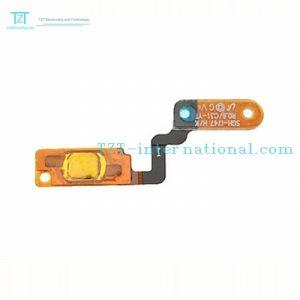 Wholesale Return Menu Flex Cable for Samsung I9300/S3 pictures & photos