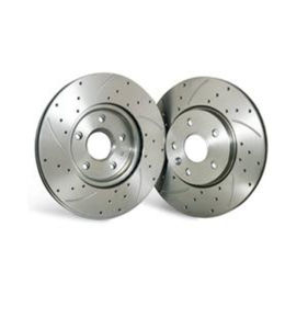 Auto Parts Brake Disc for Nissan with Best Price Supplied by China Factory 40206-G1500 pictures & photos