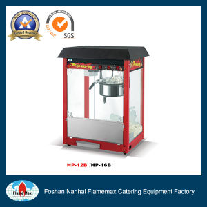 16oz Popcorn Machine (HP-16B) pictures & photos