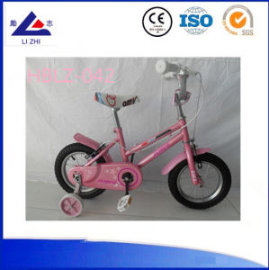 Baby Bicycle Hot Sale Children Bike for Kids pictures & photos