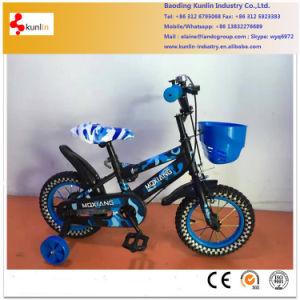Manufacturer Wholesale Kids Bike pictures & photos