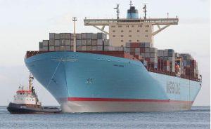 Ningbo/China Container Trailer / Logistics Shipping to Puerto-Caldera Puntarenas