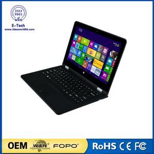 11.6 Inch Laptop Computer, Mini Notebook Laptop pictures & photos