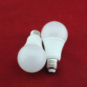 China Cheaper E27 Light Lamp pictures & photos