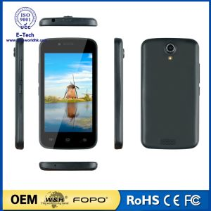 OEM 3G Spreadturm 4inch 7731c Andriod Smart Phone