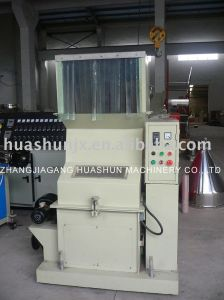 EPS Recycling Machinery/EPS Machinery pictures & photos
