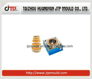 Round Food Container Mould pictures & photos