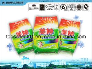 Exportadores De Detergentes in China pictures & photos