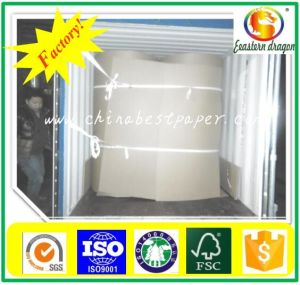 100% Virgin Woodfree Offset Paper 60g 70g 80g Manufacturer pictures & photos