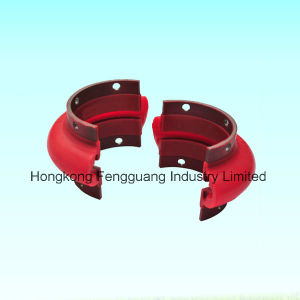 Sullair Air Compressor Parts Omega Rubber Coupling Joint pictures & photos