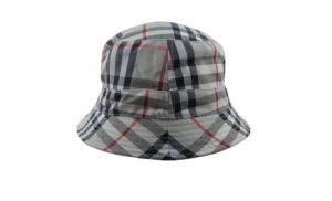 Bucket Hat (ZSBH-0046)