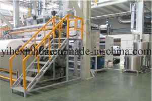 High Quality Non Woven Machine Ss 4200mm pictures & photos