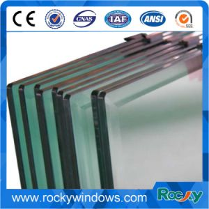 Laminated Glass for Building Curtain Wall, Ceiling, Door, Windows, Balustrade pictures & photos