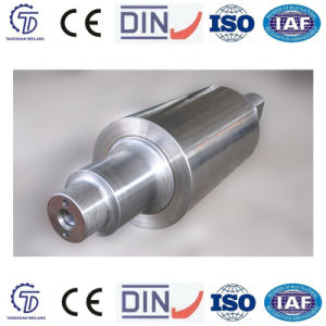 Best Selling Product Cast Iron Roll Sgp for Steel Plant pictures & photos