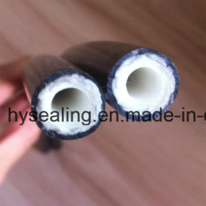 Thermoplastic Hose SAE 100 R8 Standard pictures & photos