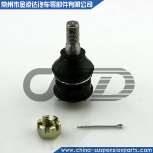 Suspension Lower Ball Joint (40160-50Y00) for Nissan Sunny pictures & photos