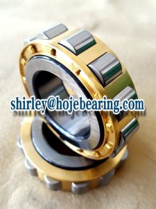 Cylindrical Roller Bearing Nu2340, Nup240, Nj244, Nj344 pictures & photos