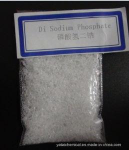 Di-Sodium Phosphate (DSP)