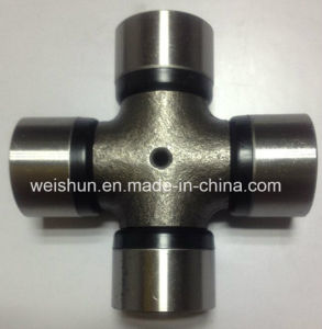 Japanese Mistubishi Replacement U-Joint GUM-82