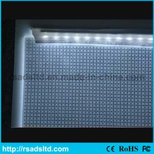 High Quality Acrylic Light Guide Panel for Light Box pictures & photos