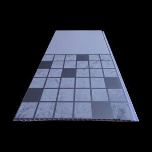 30cm*0.8cm Plastic Ceiling Panel (P30-21) pictures & photos