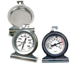Oven Thermometer, Bimetal Thermometer Oth-05/Gas Cooker Part/Gas Stove Part pictures & photos