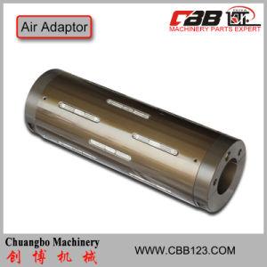 Aluminum Made Key Type Air Drum pictures & photos