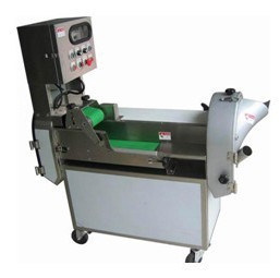 Plantain Slicing Machine Plantain Chips Cutting Machine pictures & photos