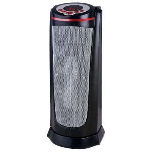 Digital Ceramic Tower Heater (2068L)