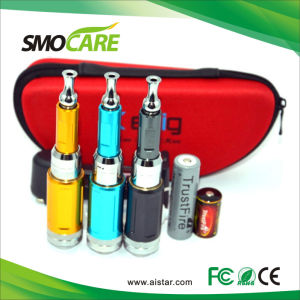 2013 Christmas Gift Top Selling High Quality E Cigarette Hookah K200 E Cigarette