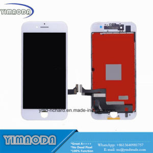 Original Mobile LCD Screen for iPhone 7 Touch Screen pictures & photos