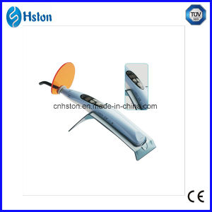 LED Curing Light pictures & photos