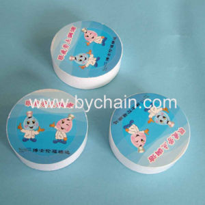 Face Towel, Compressed Towel, Magic Towel Manufacturer pictures & photos