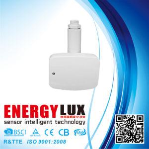 Es-M19 Outdoor 5.8GHz Microwave Sensor Fix for Lamp pictures & photos