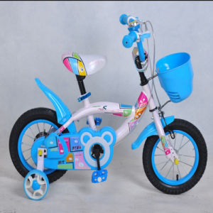"12"" Children Bicycle Children Bike Ly-Jxy-1990 pictures & photos"