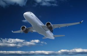 Air Freight From China to Manzanillo, Mx USD4.7/Kg pictures & photos